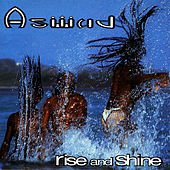 Rise and Shine by Aswad