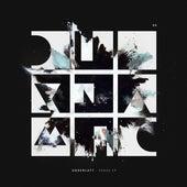 Venus - EP by Undercatt