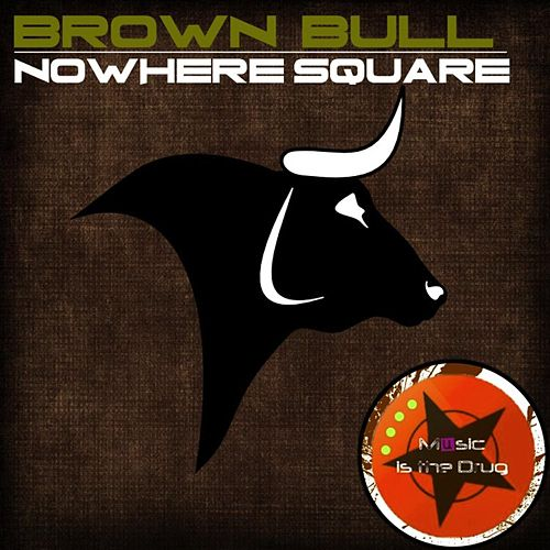 Nowhere Square by Animal Sounds