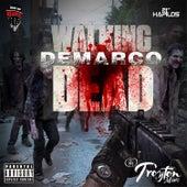 Walking Dead - Single by Demarco