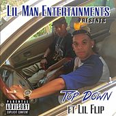 Top Down by Various Artists
