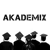 Akademix by Various Artists