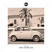 Ibiza Closing: 2016 de Various Artists