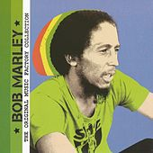 The Original Music Factory Collection, Bob Marley by Bob Marley