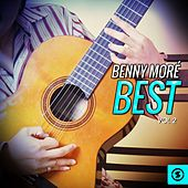 Benny Moré Best, Vol. 2 de Beny More