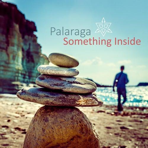 Something Inside de Palaraga