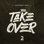 The Take Over, Vol. 2 de Various Artists