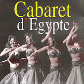 Cabaret d'Egypte von Various Artists