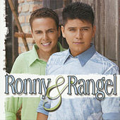 Jura von Ronny e Rangel