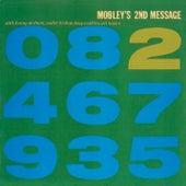 2nd Message (Remastered) von Hank Mobley