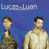 Lucas & Luan de Lucas & Luan