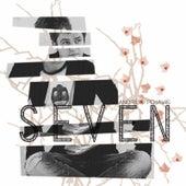 Seven by Andrius Pojavis