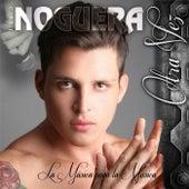 Otra Vez de Pablo Noguera