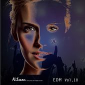 EDM Vol. 10 by Various Artists