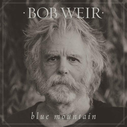 Blue Mountain by Bob Weir