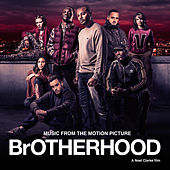 Brotherhood (Original Soundtrack) de Various Artists
