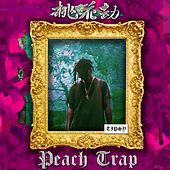 Peach Trap by Tipsy