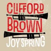 Joy Spring de Clifford Brown