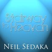 Stairway to Heaven de Neil Sedaka