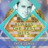Always The Best Hits de Jack Jones