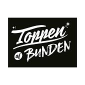 Toppen Af Bunden by Klub 27