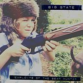 Exploits of the Bear Hunter by Big State