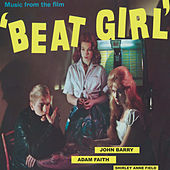Beat Girl (Original Motion Picture Soundtrack) [Remastered] de Various Artists