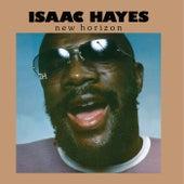 New Horizon by Isaac Hayes