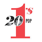 20 #1's: Pop di Various Artists