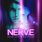 Nerve (Original Motion Picture Soundtrack) de Various Artists