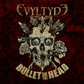 Bullet In The Head by Evyltyde