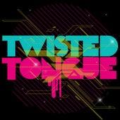 Twisted Tongue de Twisted Tongue