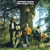 The People Tree Deluxe von Mother Earth