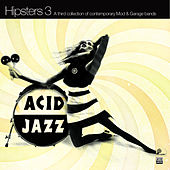 Hipsters 3 by Various Artists