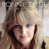 It's a Heartache von Bonnie Tyler