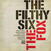 The Fox by The Filthy Six