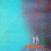 Ritmo Snowboy by Various Artists