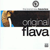 Original Flavour von Brand New Heavies