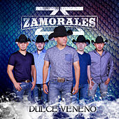 Dulce Veneno by Various Artists