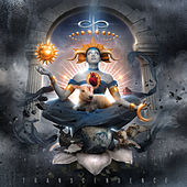 Transcendence by Devin Townsend Project