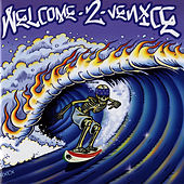 Welcome 2 Venice by Various Artists