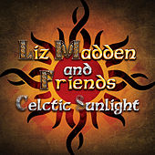 Celtic Sunlight by Various Artists