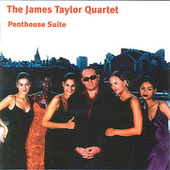 Penthouse Suit von James Taylor Quartet