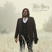 Kill the Wolf by Matt Berry