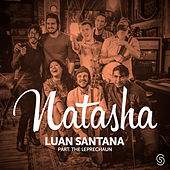 Natasha - Single von Luan Santana