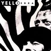Zebra by Yello