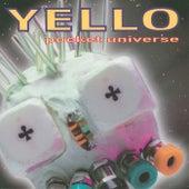 Pocket Universe by Yello