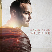 Wildfire by Kevin Simm