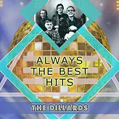 Always The Best Hits by The Dillards