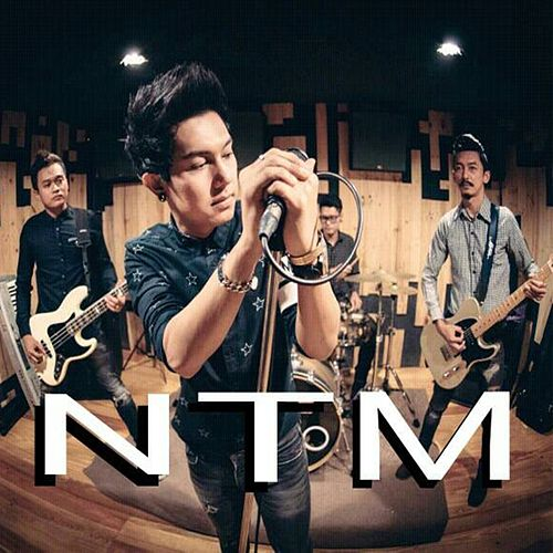 สนทำไม by Ntm